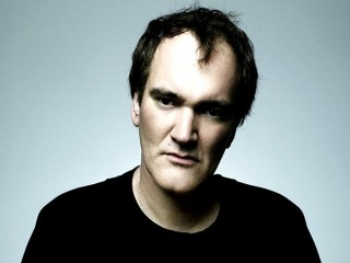 Quentin Tarantino picture, image, poster