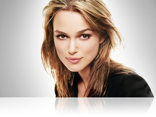 Keira Knightley picture, image, poster