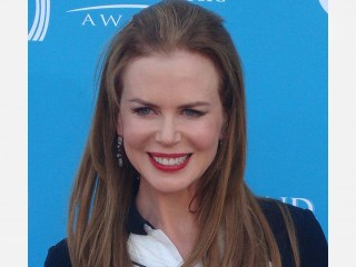 Nicole Kidman picture, image, poster