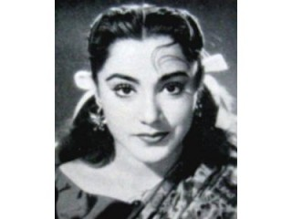 Ameeta picture, image, poster