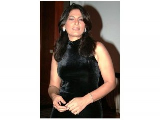 Archana Puran Singh picture, image, poster