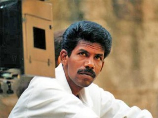 Bala picture, image, poster