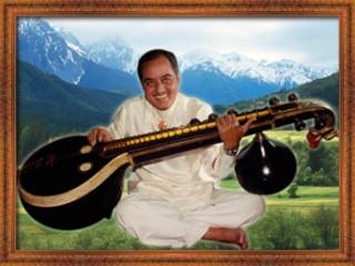 Chitti Babu picture, image, poster