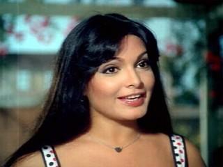 Bindiya Goswami picture, image, poster