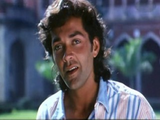 Bobby Deol picture, image, poster