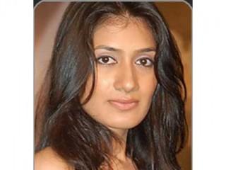 Divya Singaravelu picture, image, poster