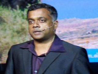 Gautham Vasudev Menon picture, image, poster