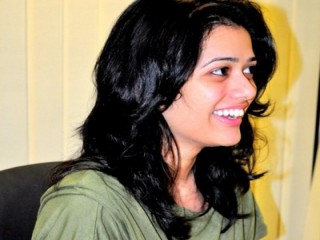 Girija Shettar picture, image, poster