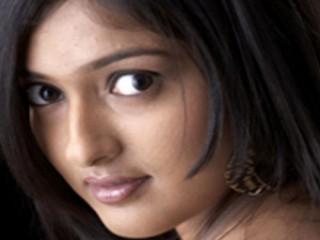 Gayathri Raghuram picture, image, poster