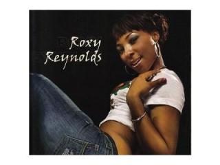 Roxy Reynolds Nude Photos 87