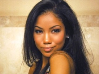 Jhene Aiko picture, image, poster