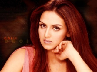 Esha Deol picture, image, poster