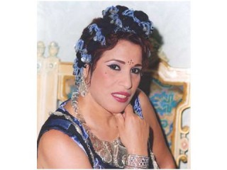 Najat Aatabou picture, image, poster