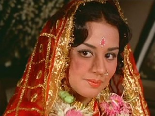 Farida Jalal picture, image, poster