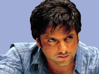 Fardeen Khan picture, image, poster