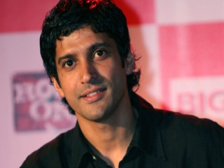 Farhan Akhtar picture, image, poster