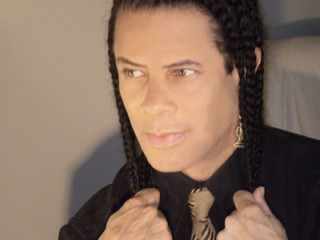 Gregory Abbott picture, image, poster