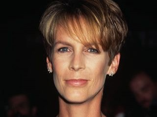 Jamie Lee Curtis picture, image, poster
