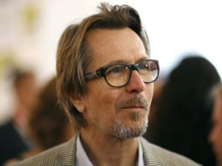 Gary Oldman picture, image, poster