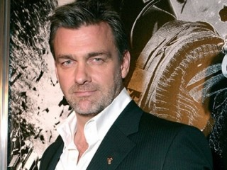 Ray Stevenson picture, image, poster