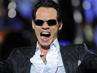 Marc Anthony picture, image, poster
