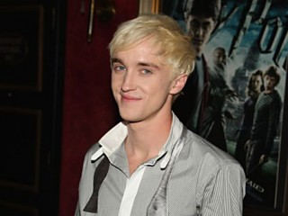 Tom Felton picture, image, poster
