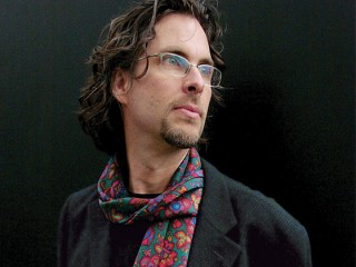 Michael Chabon picture, image, poster