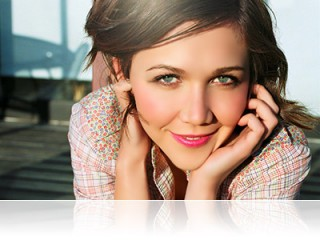 Maggie Gyllenhaal picture, image, poster