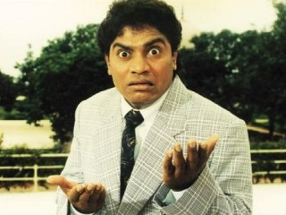 Johnny Lever picture, image, poster