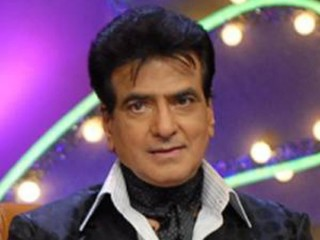 Jeetendra picture, image, poster