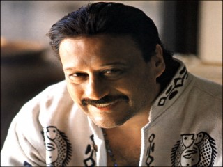 Jackie Shroff picture, image, poster