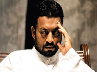 Irrfan Khan picture, image, poster
