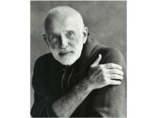 Jerome Robbins picture, image, poster