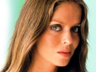 Barbara Bach picture, image, poster
