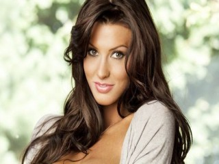 Alice Goodwin picture, image, poster