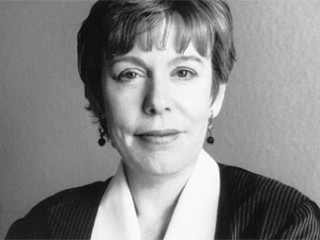 Karen Armstrong picture, image, poster
