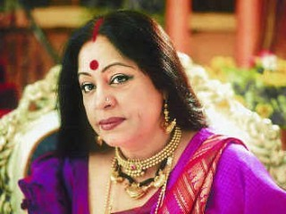 Kirron Kher picture, image, poster