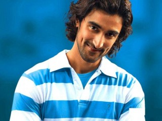 Kunal Kapoor picture, image, poster