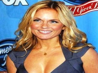 Geri Halliwell picture, image, poster