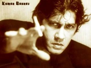Kumar Gaurav picture, image, poster
