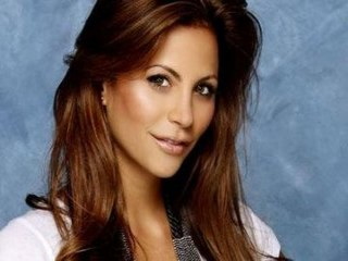 Gia Allemand picture, image, poster