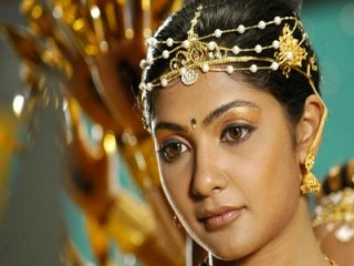 Kamalinee Mukherjee picture, image, poster