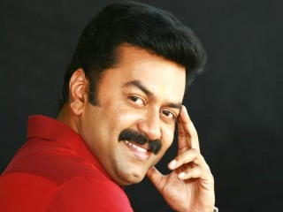 Indrajith picture, image, poster