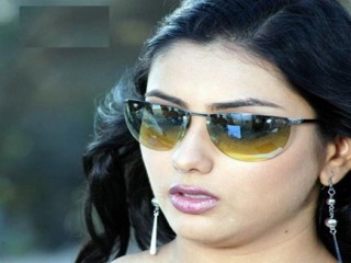 Namitha Kapoor picture, image, poster