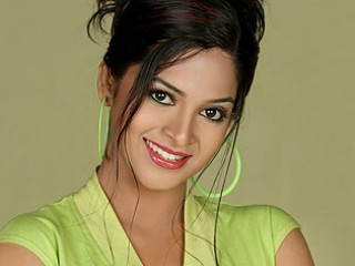 Madhumitha picture, image, poster