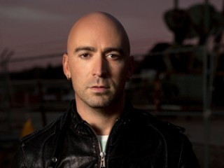 Ed Kowalczyk picture, image, poster