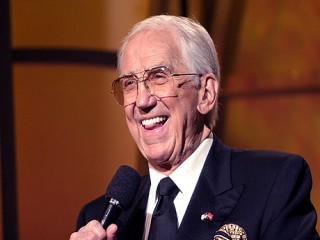 Ed McMahon picture, image, poster