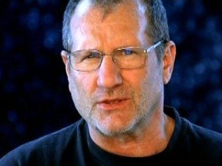 Ed O'Neill picture, image, poster