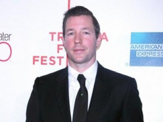 Edward Burns picture, image, poster