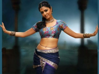 Mamta Mohandas picture, image, poster